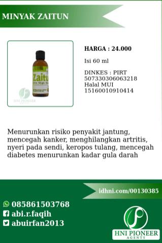 minyak-zaitun