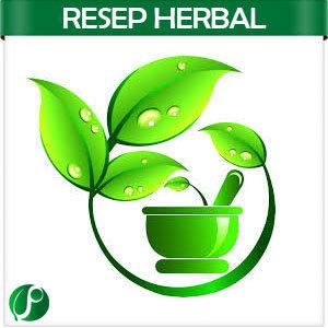 Resep Herba HNI