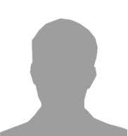 Profile Agus Rifai