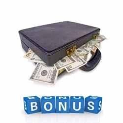 Penetapan Transfer Bonus