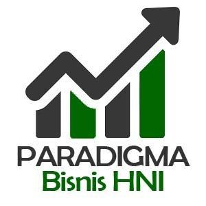 Paradigma Bisnis HNI