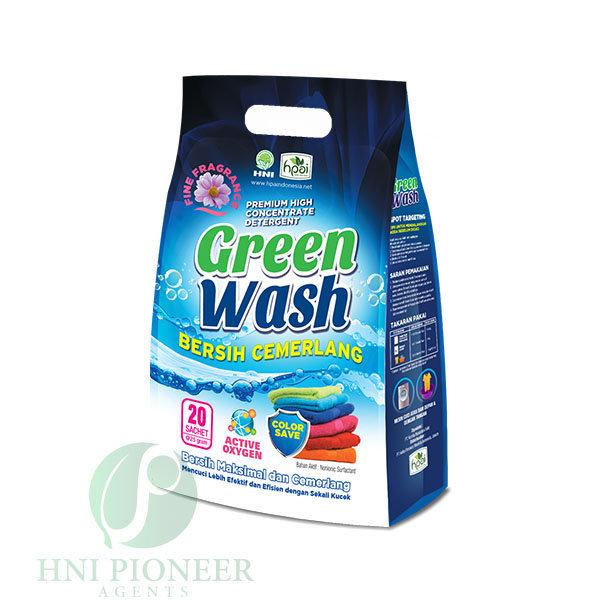 greenwash-detergent