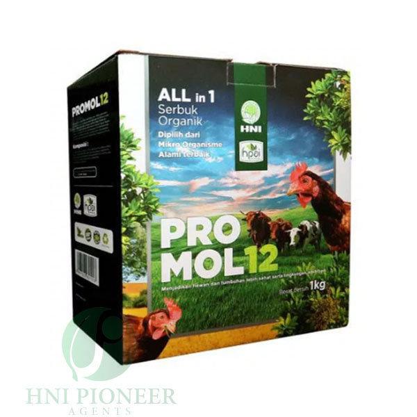 Promol12