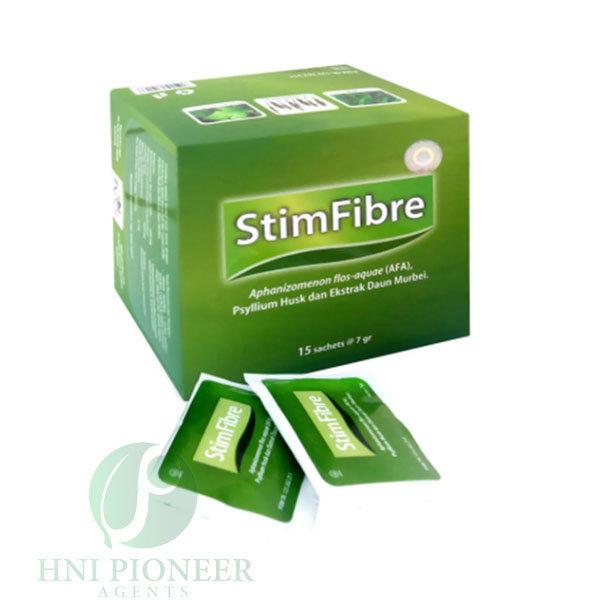 stimfibre