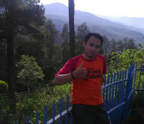 Opini member